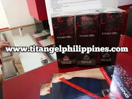 titan gel reviews titan gel original pembesarpenissexsolo com