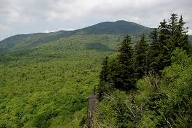 New Jersey mountains images Nj family gets rescued in new hampshire jpg