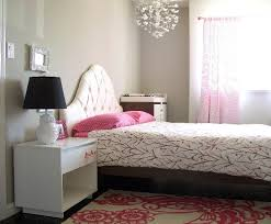 Pewter Bedroom Furniture Revere Pewter Bedroom Design Ideas