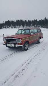1252 best fsj images on pinterest jeeps jeep wagoneer and jeep