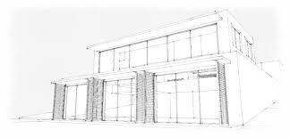 beach house designs nsw