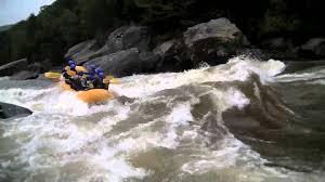 West Virginia rivers images Hd upper gauley river rivermen west virginia whitewater jpg