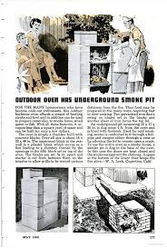 10 best u0027gear smokers masonry images on pinterest outdoor