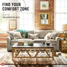value city furniture home facebook