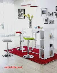 meuble bar cuisine but meuble de cuisine chez but pour idees de deco de cuisine unique bar