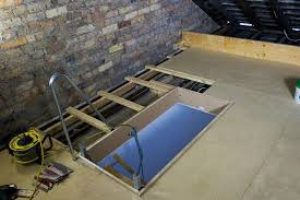 basic attic storage at affordable prices attic group