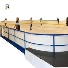 inflatable hockey rink inflatable hockey rink suppliers and