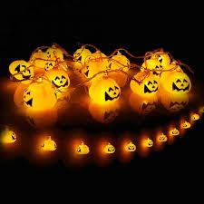 halloween halloween lighting popular led lightsuy cheap lots