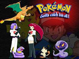 pokemon masters pokemon games video games