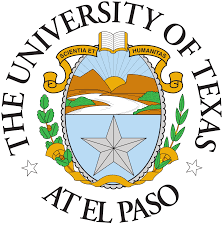 Paso A Paso by University Of Texas At El Paso Wikipedia
