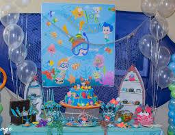 Bubble Guppies Bedroom Decor Bubble Guppies Room Decor For Theme Party Incredible Home Decor