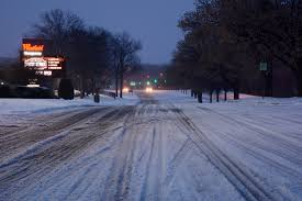 Detroit Edison Outage Map Survival Guide Area Braces For Wallop Of Snow Sleet Wtop