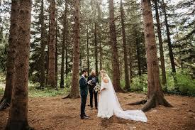 Oregon forest images Oregon forest wedding britt tim portland wedding jpg