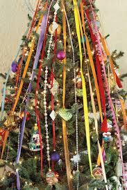 Next Style Fashion Decorator 100 Fresh Christmas Decorating Ideas Southern Living