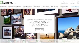 5 by 7 photo album top 8 digital photo album software for mac