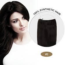 dollie hair extensions dollie hair extensions