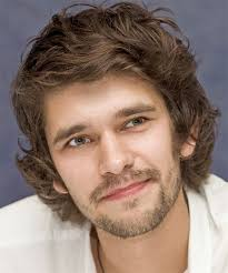 mens hippie hairstyles messy medium length hair for men with beard and mustache