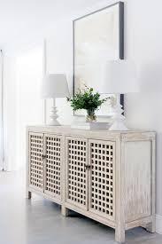 minimalist interior this is how a minimalist decorates mydomaine