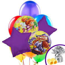 candyland decorations candyland party supplies birthdayexpress
