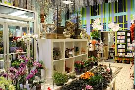 floral shops local flower shops the stapleton floral design your boston