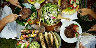 sizzling summer bbq recipes and cooking tips