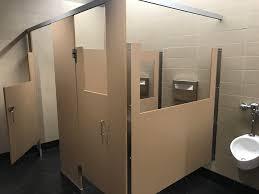 public bathroom design 13 epic design fails involving public restrooms