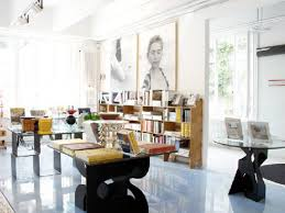 Corso Interior Design 42 Best 10 Corso Como Images On Pinterest Milan Shanghai And Places