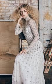 temperley london m o exclusive crossbone lattice gown by temperley moda operandi
