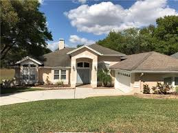 Red Roof Ocoee Fl by 1109 Wineberry Ct Ocoee Fl 34761 Mls O5499059 Redfin
