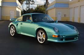 porsche 993 turbo wheels 1997 porsche 993 turbo s u2014 expert auto appraisals