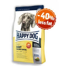 diet u0026 low fat dog food online food for overweight dogs in the uk