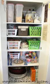 kitchen cabinets organizing ideas pantry organization ideas comely kitchen organization ideas for