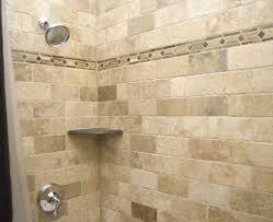remodel ideas for bathrooms bathroom remodel ideas home plans