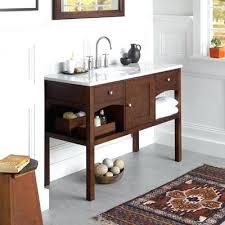 world market bar cabinet langley storage cabinet bone inlaid bar cabinet langley storage