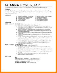 Hvac Resume Template Veterinary Technician Resume Examples Resume Example And Free