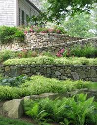how to build tiered garden walls plants garden walls and buildings