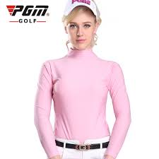 popular golf clothes buy cheap golf clothes lots from china golf