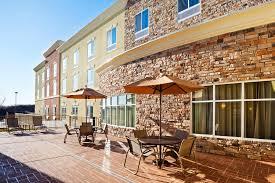 Comfort Suites Matthews Nc Holiday Inn Charlotte Se Matthews Nc Booking Com