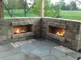 Propane Outdoor Firepit Propane Outdoor Fireplace Optis Wrm Nd Propane Outdoor Fireplace