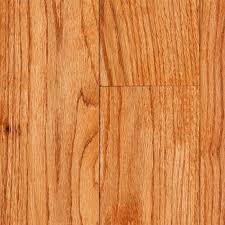 3 4 x 2 1 4 butterscotch oak builder s pride lumber liquidators