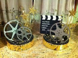 59 best senior banquet images on pinterest parties movie party