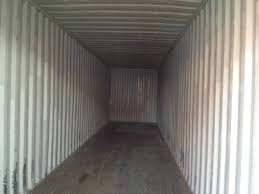 ample storage shipping containers for sale