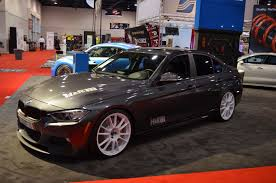 modified bmw 3 series f30 f31 official modified 3 series thread page 2