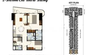 Sm Mall Of Asia Floor Plan by Smdc Coast Residences Roxas Boulevard U2014 Goldcrest Property