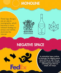 What Your Desk Says About You Infographic What Your Work Desk Says About Your Personality