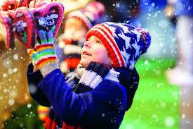 advent program for children vienna u2013 now forever