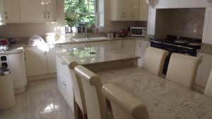 alternative kitchen cabinet ideas granite countertop alternative kitchen cabinet ideas cost of
