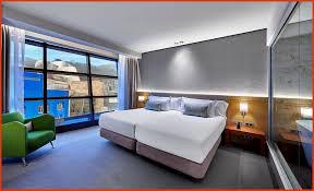 chambre d hote bilbao chambre d hote bilbao inspirational elégant chambre d hote bilbao
