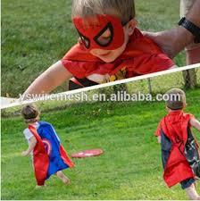 5xl Halloween Costumes Cosplay 5xl Halloween Costumes Cosplay 5xl Halloween Costumes