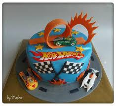 hot wheels cake hot wheels 80 cakes cakesdecor